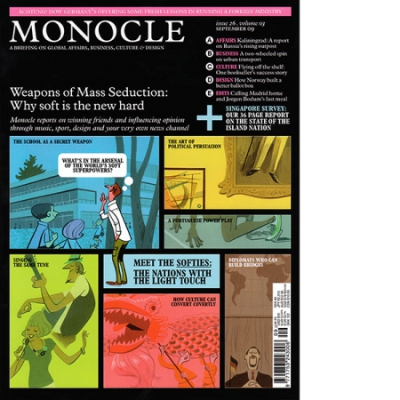 Monocle_Cover l-res sq