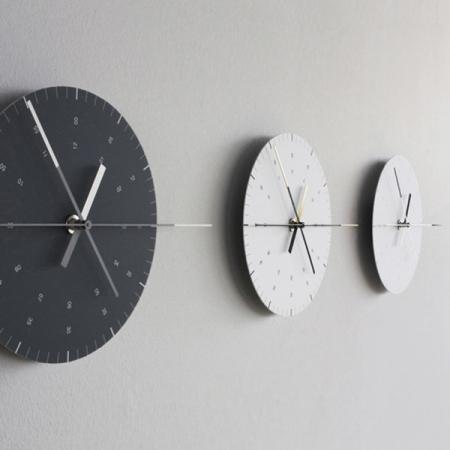 Wall-Clock_1