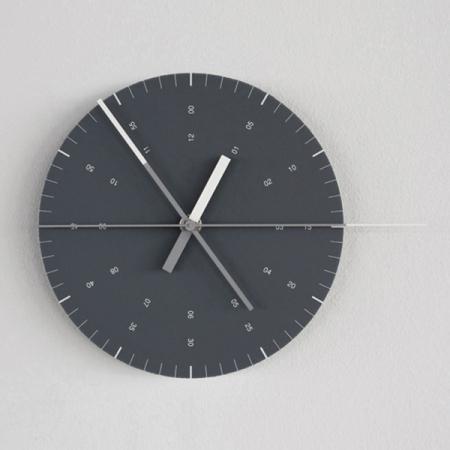 Wall-Clock_3