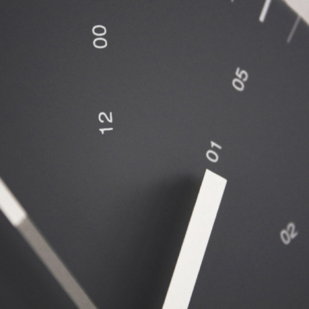Wall-Clock_5