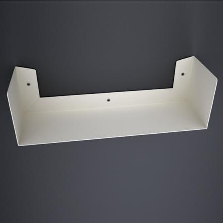 wall shelf 1b low res